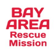 Bay Area Rescue Mission - Women and Family Shelter