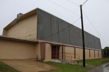 Salvation Army Homeless Shelter Daytona Beach