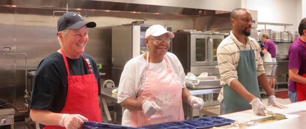 mount airy muslim single women Mount olive holy temple: feeding residents spiritually, physically  single christian women wondering where the eligible african-american males are, this church's first lady, carolyn martin .