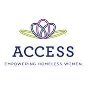 ACCESS Shelter & Housing