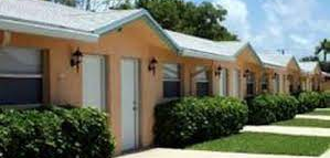 Community Caring Center
