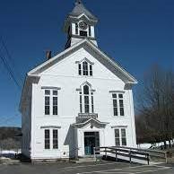 Community Church of New Boston