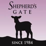 Shepherd's Gate - Brentwood