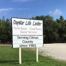 Daystar Life Center of Citrus County