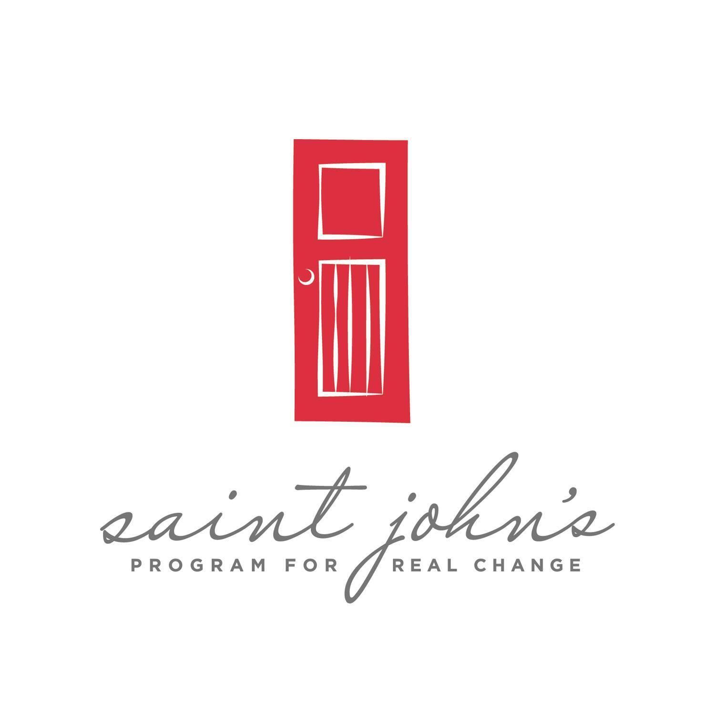 St. John's Shelter Program for Women and Children