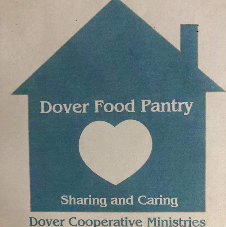 Dover Food Pantry