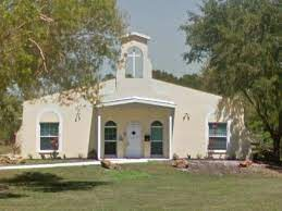 Dunbar United Way House