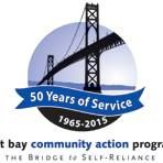 East Bay Community Action Newport Pantry