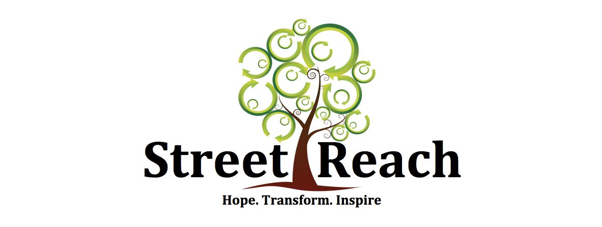 Street Reach Ministries of Myrtle Beach
