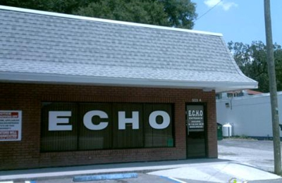 ECHO of Brandon