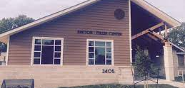 Alcohol Drug Abuse Women's Center