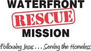 The Waterfront Rescue Mission