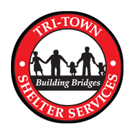 Tri-Town Shelter Services