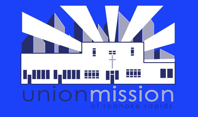 Union Mission of Roanoke Rapids