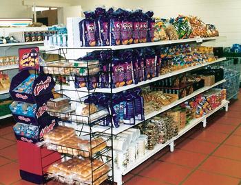 Food Bank of East Alabama - Community Market - Food Bank ...