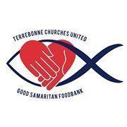 Good Samaritan Foodbank Terrebonne