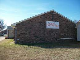 Good Samaritan Ministry - Faith Baptist Church