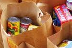 Aurora Interfaith Food Pantry