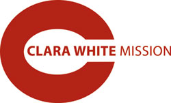Clara White Mission