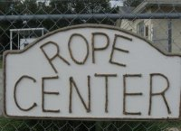 The Rope Center