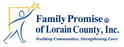 Family Promise of Lorain County