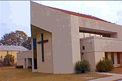 Salvation Army Homeless Shelter Savannah