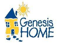 Genesis Home