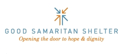 Good Samaritan Men's Shelter