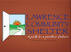 Lawrence Community Shelter