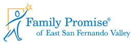 Family Promise of the Verdugos