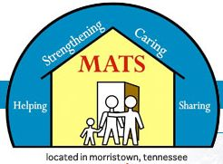 Ministerial Association Temporary Shelter (M.A.T.S.)