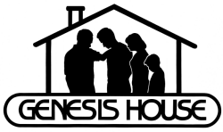 Genesis House of Siloam Springs - Day Shelter