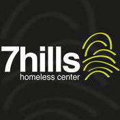 7 Hills Day Center