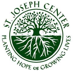 St Joseph Center Homeless Services And Meals