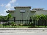 Salvation Army Miami Edison Corps Social Services