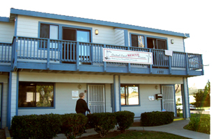 Central Coast Rescue Mission Substance Abuse And Homeless Services