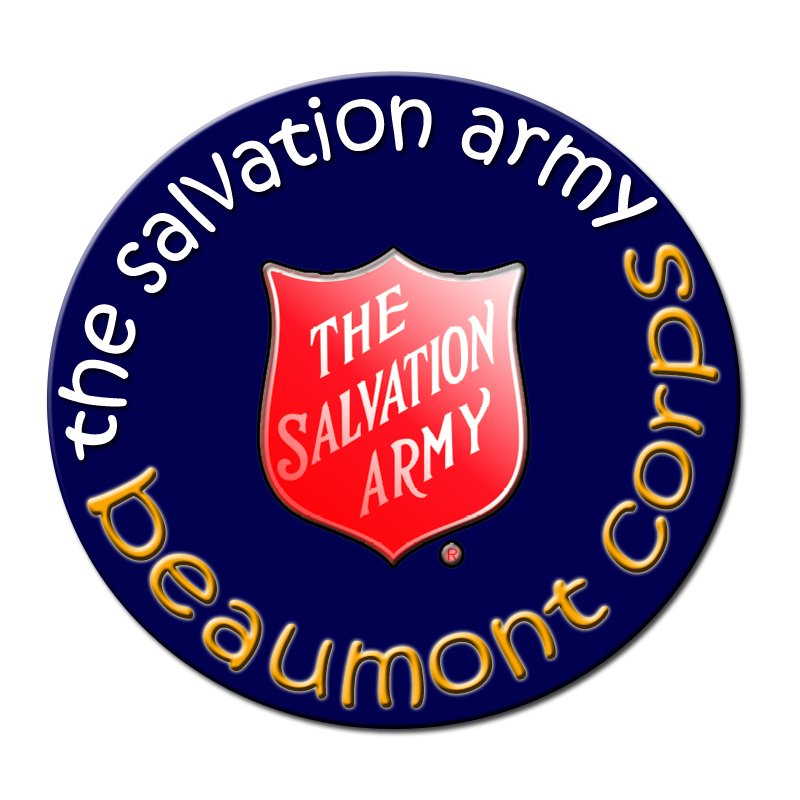 Salvation Army Emergency Shelter Beaumont TX