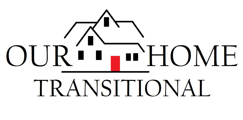 Our Home Transitional