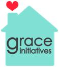 Grace Initiatives/Grace's Place - Maternity Housing