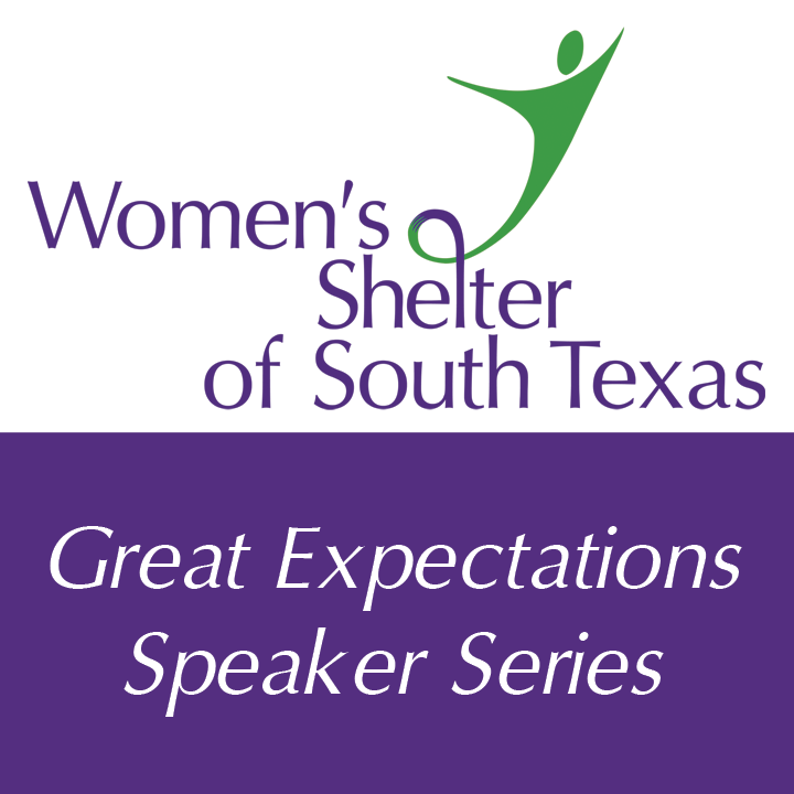 Women's Shelter of South Texas