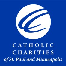 Catholic Charities Higher Ground Shelter Adult Shelter