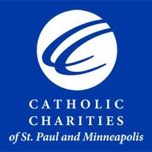 Catholic Charities Higher Ground Shelter