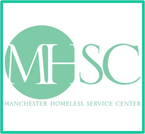 Manchester Homeless Services Center