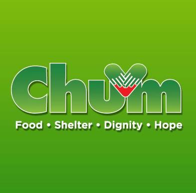 CHUM Center & Emergency Shelter