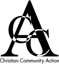 Christian Community Action Inc