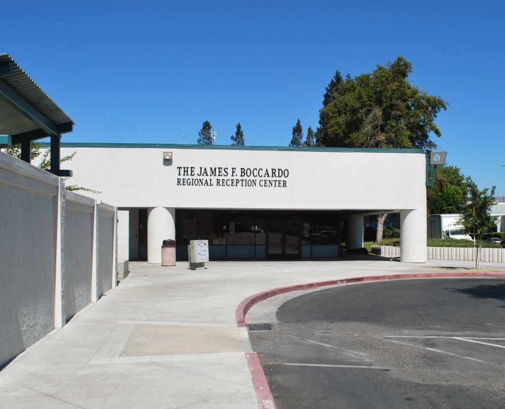 HomeFirst Program San Jose