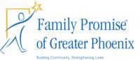 Family Promise of Greater Phoenix