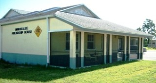 Immokalee Friendship House