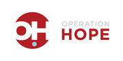 Operation Hope of Fairfield