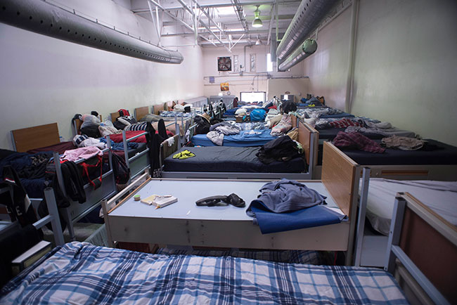 Tolleson Homeless Shelters And Services Tolleson Az